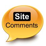 site comments thumbnail
