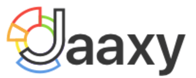 Image result for jaaxy