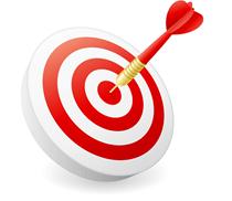 target-niche
