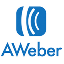 The Best Guide To Aweber Com Review
